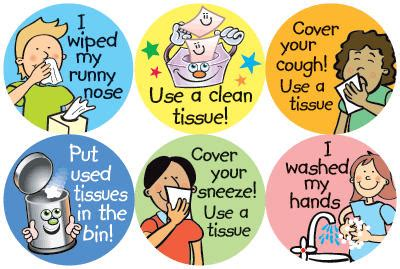 Importance of hygiene in life essay