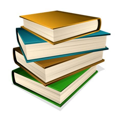 Local Study Review Of Related Literature Library