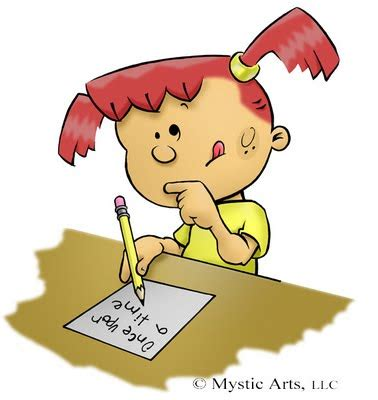 Essay on The New Girl Analysis - 923 Words Cram