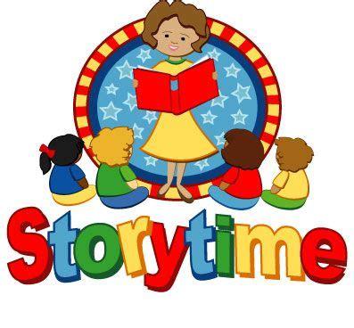 Girl short story essay