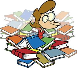 Library system literature review